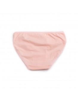 Трусики для девочки Девочка Donella 411079 персиковые 2013-1
