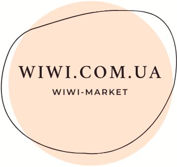 Wiwi Market - магазин женского нижнего белья